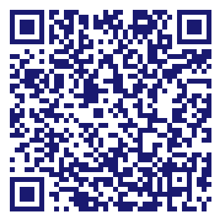 QR-Code for Russell Kasch Cpa
