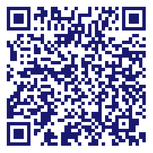 QR-Code for Russell Law Firm, LLC