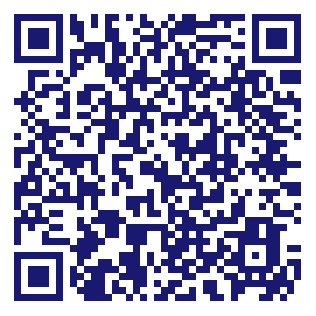 QR-Code for Russell Middle School
