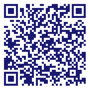 QR-Code for Russell Oil Co