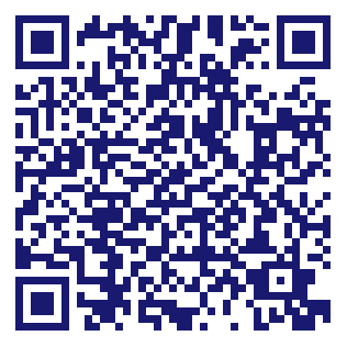 QR-Code for Russell Spraying Inc