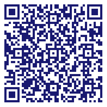 QR-Code for Russell Swift Forklifts