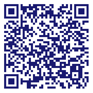 QR-Code for Russell Tj Company