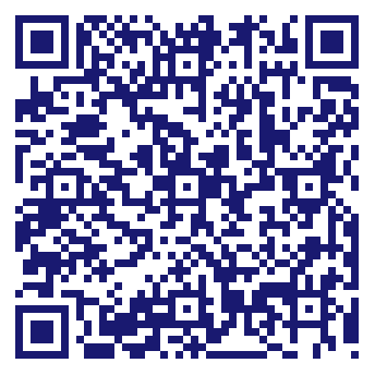 QR-Code for Russell Vacation Rentals