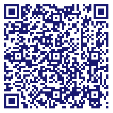 QR-Code for Russell & Hill, PLLC Vancouver Law Firm
