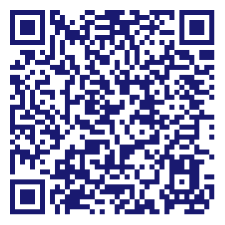 QR-Code for Russells Dairy Farm