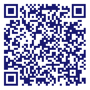 QR-Code for Russells Retreat