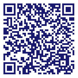 QR-Code for Russells Roofing