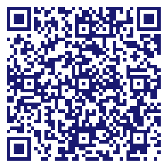 QR-Code for Russellville City Office