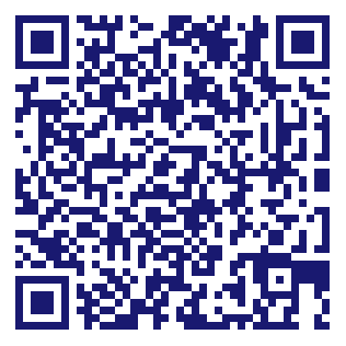 QR-Code for Russian Documents Svc