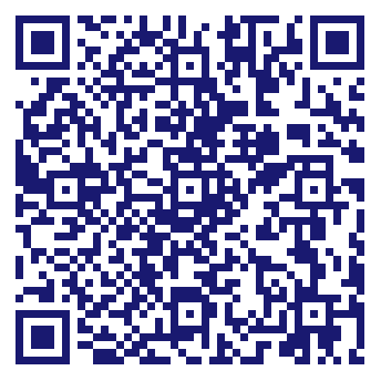 QR-Code for Rustic Land Company Inc