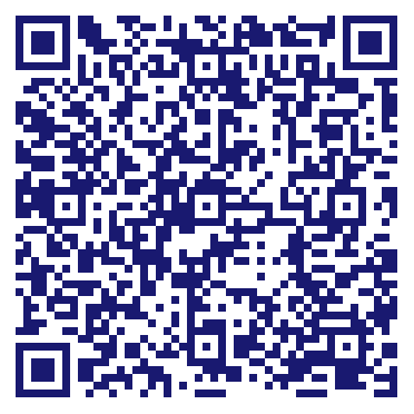 QR-Code for Rustic Resources Incorporated