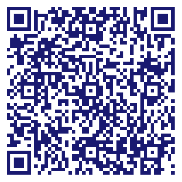 QR-Code for Rustic Rose Antiques & Crafts