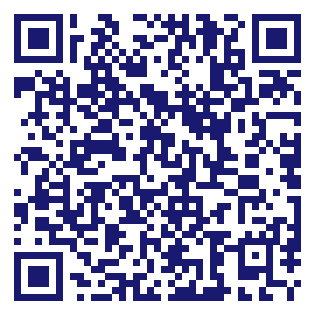 QR-Code for Ruston Brick Works