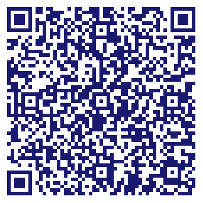 QR-Code for Rusty Ashby & Lynn Sisson with ING Financial Partners
