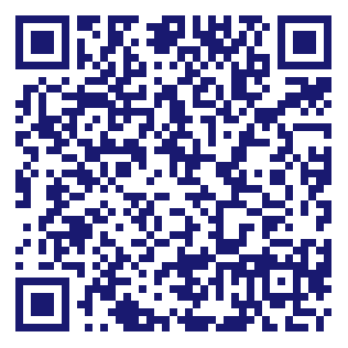 QR-Code for Rustys Quick Shop
