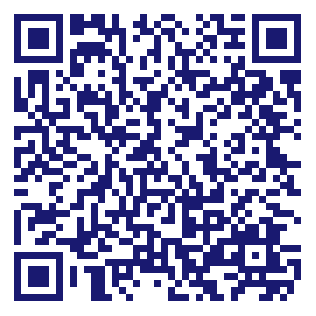 QR-Code for Rustys Signs