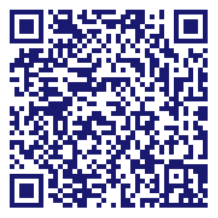 QR-Code for Rutan Law
