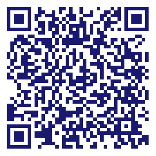 QR-Code for Ruth Doumit Designs