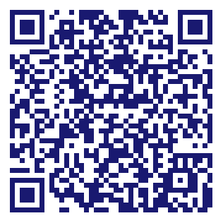 QR-Code for Ruthies Fashion Room