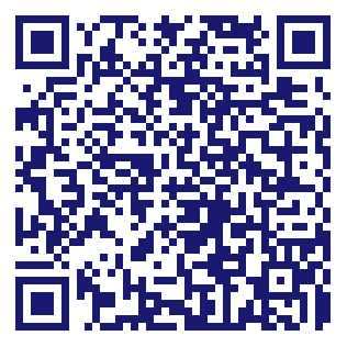 QR-Code for Ruths Hair Styling