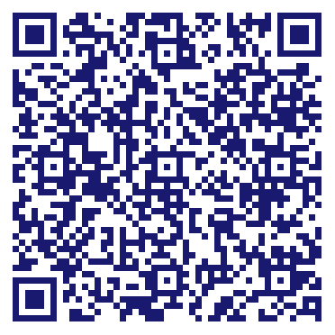 QR-Code for Rutland Veterinary Clinic & Surgical Center