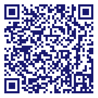 QR-Code for Rw Towing