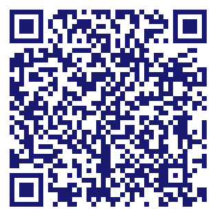 QR-Code for Rwebs Consulting