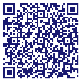 QR-Code for RxSEO Local SEO Company