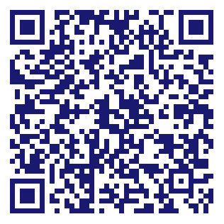 QR-Code for Ry Mac Consulting