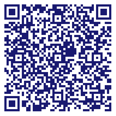 QR-Code for Ryan Bisher Ryan Phillips & Simons