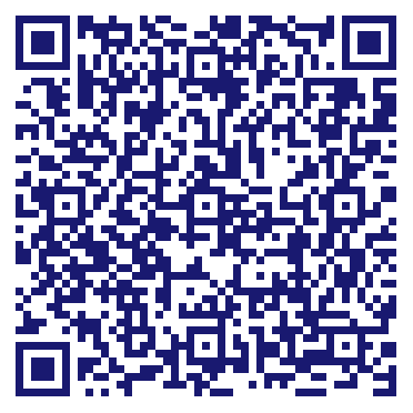 QR-Code for Ryan Healy - Direct Response Copywriter