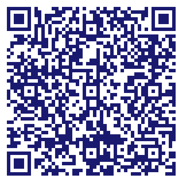 QR-Code for Ryan Hedden State Farm Insurance