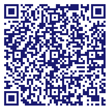 QR-Code for Ryan J. Ruehle Attorney at Law, LLC