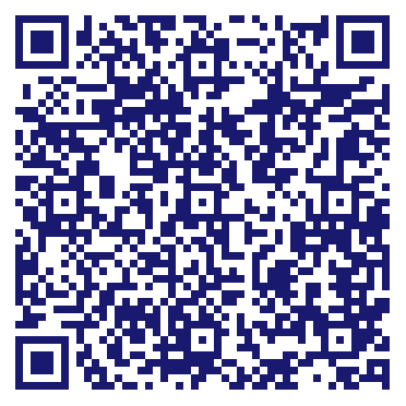QR-Code for Ryan M. Cook, DMD Family & Cosmetic Dentistry