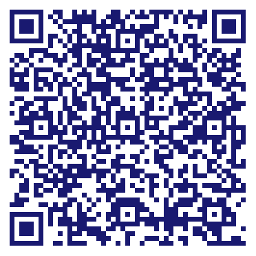 QR-Code for Ryan Photography, DJ & Lighting