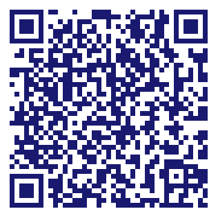 QR-Code for Ryan Processing Plant