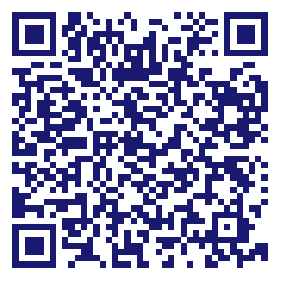 QR-Code for Ryan & Brown P.A.