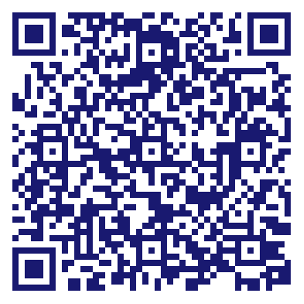 QR-Code for Ryczek Communications Llc
