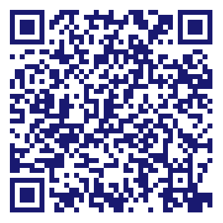 QR-Code for Rye Patch Travel Ctr