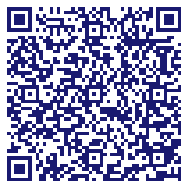 QR-Code for Rykhus Nelson Siding Windows & Gutters