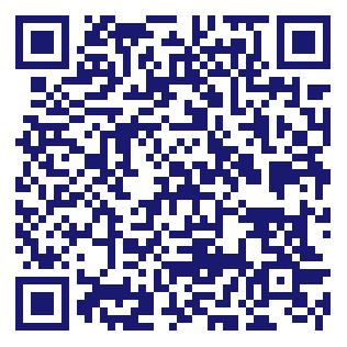 QR-Code for Ryko Solutions, Inc