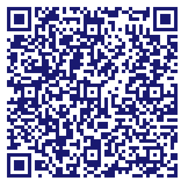 QR-Code for Ryland Homes-canterfield Div
