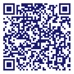 QR-Code for Ryland Homes