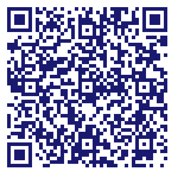 QR-Code for Ryno Network Service Inc