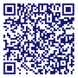 QR-Code for S A Simmons Inc