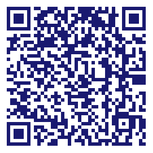 QR-Code for S B S Enterprises Inc