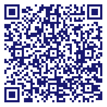 QR-Code for S G Wimmer & Son inc