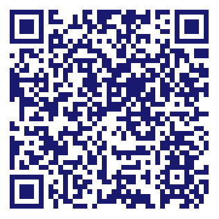 QR-Code for S Knight Stop