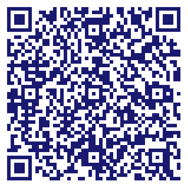 QR-Code for S L Vonderhorst & Sons inc